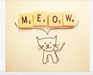 funny-cat-scrabble-meow