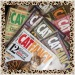 Find more available collectible quality back issues of Cat Fancy and Catser magazines from KizzmeKitty.com